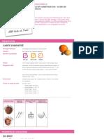 AZ - AHA  Acides fruits.pdf