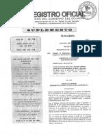 LOEI_REGLAMENTO.pdf