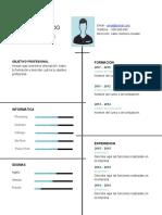 plantilla-curriculum-vitae-1.doc
