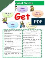 Phrasal verbs Get.docx