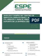 T-ESPE-048099-D