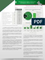 San_Luis_Potosi_037.pdf