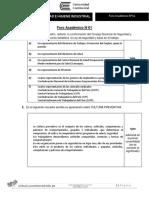 Foro Complementario PA 1.docx