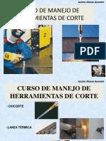 teorc3ada-herramientas-de-corte-por-calor.pdf