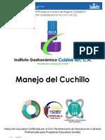 5. Manejo Del Cuchillo (1)