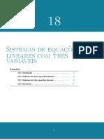MA23_U18.pdf