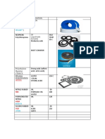 GASKET TYPES.docx