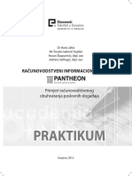 Racunovodstveni IS PANTHEON.pdf