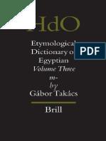EtymDictVol3.pdf