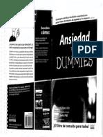 268881103-Ansiedad-Para-Dummies.pdf