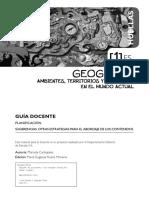 GD-HUELLAS-GEO1_2552015_115537
