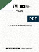 591-regulamento - Corre 10 pdf 2.pdf