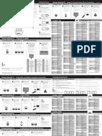 nova-remote-control.pdf