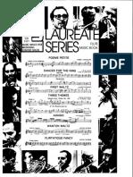 218137015-Music-Minus-One-Flute-Contest-Solos-Beginner.pdf