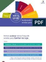 WIS Workshop Presentation FSR PT-BR VFINAL 230518