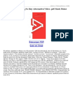 Realismo-Capitalista-¿No-Hay-Alternativa.pdf