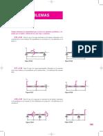 Mecanica de materiales 4e problemas.pdf