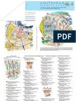 amsterdam-map-shoppping.pdf