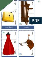 sílabas-mixtas2.pdf