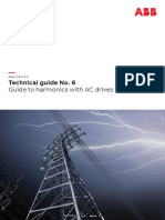 Technical Guide No 6 3AFE64292714 RevF En