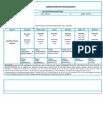 Ficha Proyecto Final Analisis