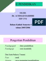 handout+-+ILMU+PENDIDIKAN.pdf