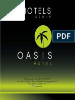 catalogo-oasis-2-ok-web.pdf