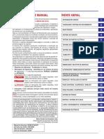 Cap_01_INFORMACOES-GERAIS.pdf
