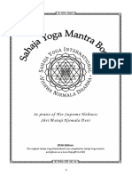 Mantra Book SY Eng 2016