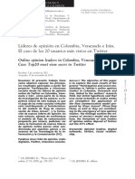 3. 2011 Said Hung y Arcila Calder+¦n Redes sociales.pdf