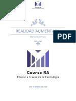 Informacion CURSO RA(1).pdf