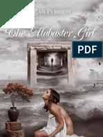 Zan perion - the alabaster girl - pickup.pdf