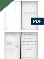 1107                Nicetas Stethatos-Le paradis  spirituel.pdf