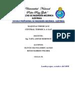 CENTRAL-TERMICA-A-GAS.docx