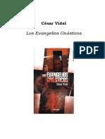 Vidal.Cesar_Los-evangelios-gnosticos.pdf