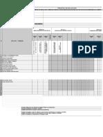 Plantilla de Registros Auxiliares (1)