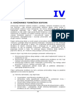 EiOGasS_4.pdf