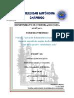 Proyecto semestral 4°3 IMA.docx