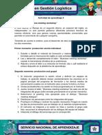 Evidencia_2_Business_meeting_workshop_V2.pdf