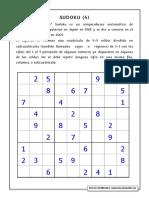 Sudoku 04