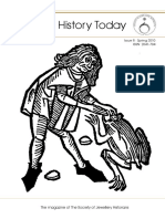 The_Toad_Stone_a_rather_unlikely_gem.pdf