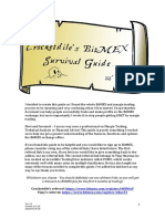BitMEX Survival Guide v1.5