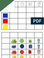 DOBLE ENTRADA - COLORES Y FORMAS.pdf