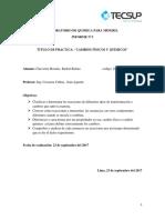 INFORME lab.03 CAMBIOS FISICOS Y QUIMICOS.docx