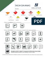 Restrições-para-embarque.pdf