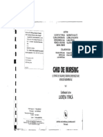 Bibliografie Ghid Nursing Tehnici de Evaluare Si Ingrijiri Lucretia Titirca
