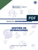 Gestion_de_operaciones - Manual Autoinformativo