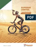 Catalogo Pecas Bike Alta Performance 2017