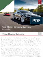 Company_Overview_Q3_2011.pdf