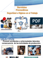 Seguridad e Higiene en el Trabajo (1).ppt